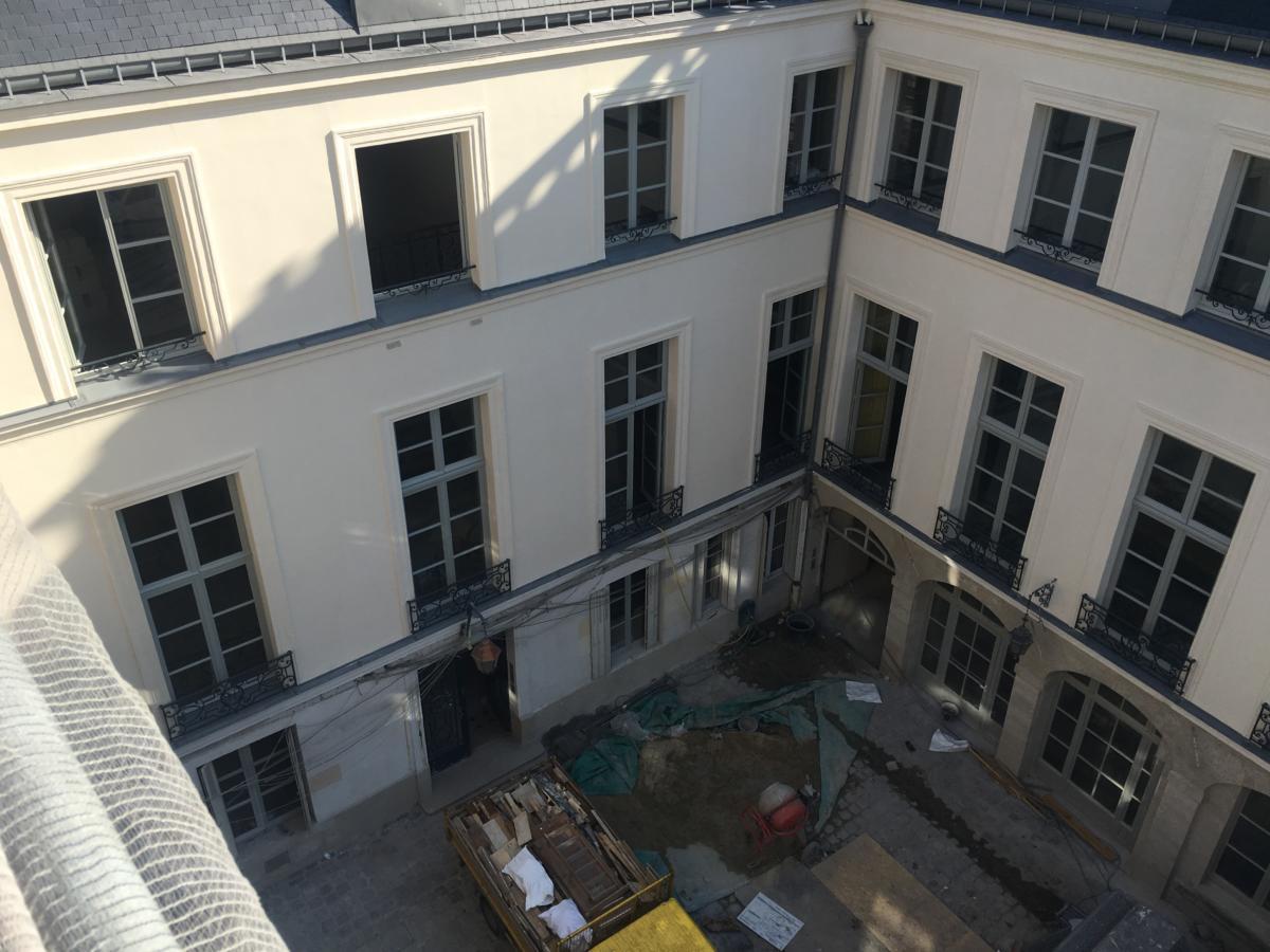 Ravalement-facade-4-quai-des-celestins-75004-Paris (1)